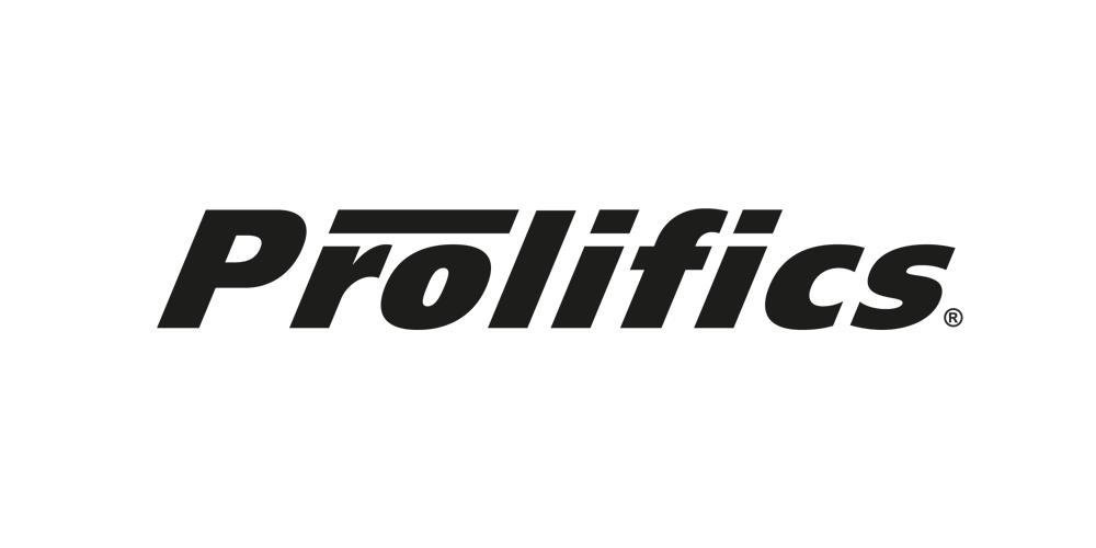Prolifics Logo