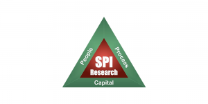 SPI Research Professional Services Benchmark
